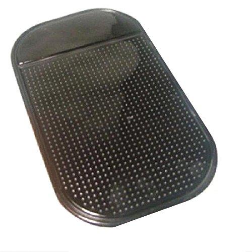 Preisvergleich Produktbild lovelifeast Reticulation Auto Anti Rutsch Pad Matte für GPS MP3Handy Multifunktionale Antislip Regal Universal Sillicon