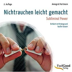 Nichtrauchen leicht gemacht