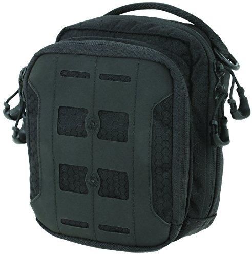 aup-accordion-utility-pouch-black