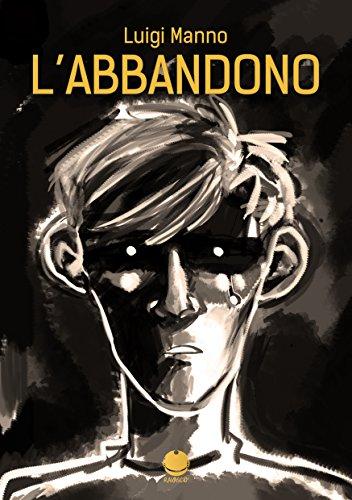 Download L'abbandono (fumetto)