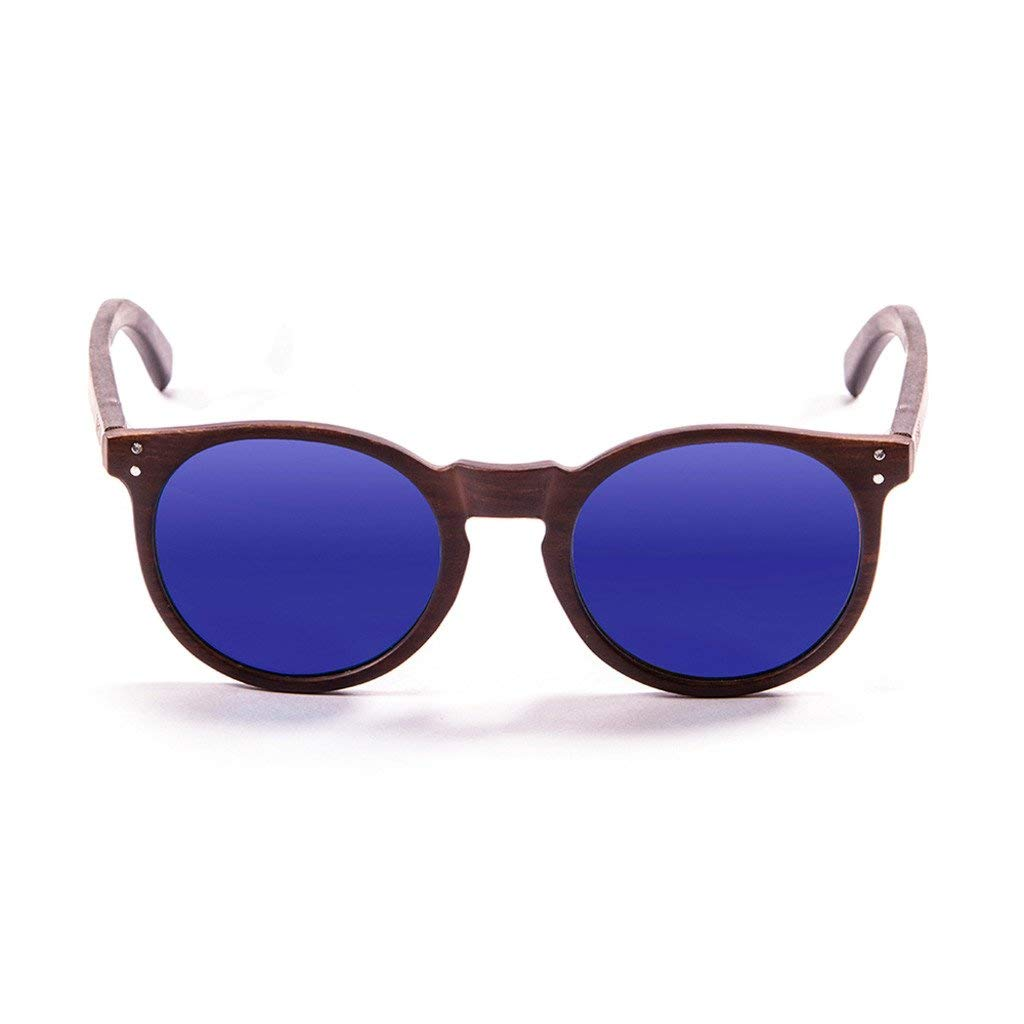 Ocean Sunglasses – LIZARDWOOD