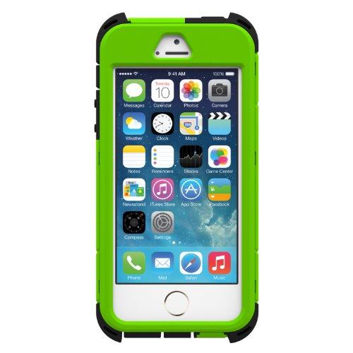 -iphone-5-5s-motif-3-trident-kraken-ams-coque-pour-iphone-5-5s-motif-a-m-s-5-5s