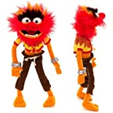 Disney Muppets Most Wanted 46cm Animal Soft Plush Toy