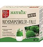 Bayer Buchsbaumzünslerfalle 1 Stück