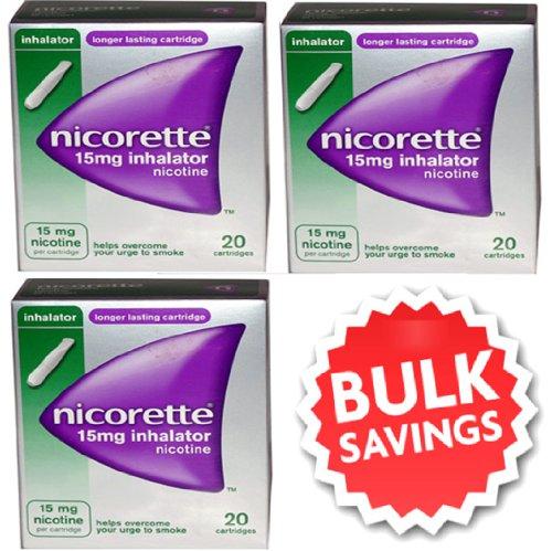 3-x-nicorette-inhalator-15mg-nicotine-20-cartridges-stop-quit-smoking-bnib