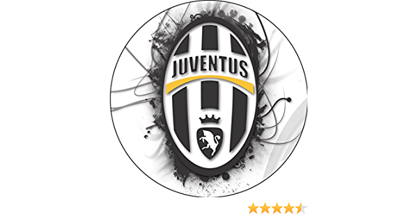The Best Juventus Stemma Png