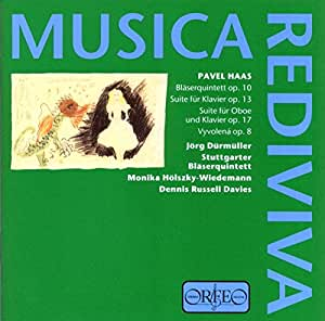 Musica Rediviva