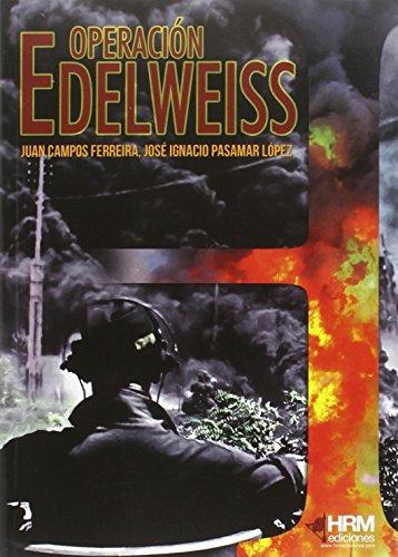 operacin-edelweiss-carrera-hacia-el-cucaso