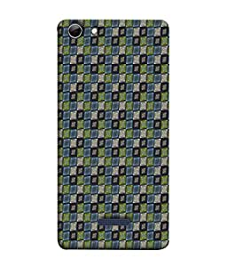 99Sublimation Designer Back Case Cover for Micromax Canvas Selfie Lens Q345 (Senior Officers Conduct Related Housing Market Meltdown Proceeding Sequence)