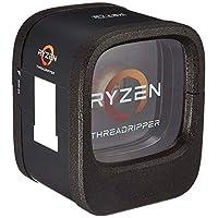CPU AMD TR4 Ryzen Threadripper 1950x