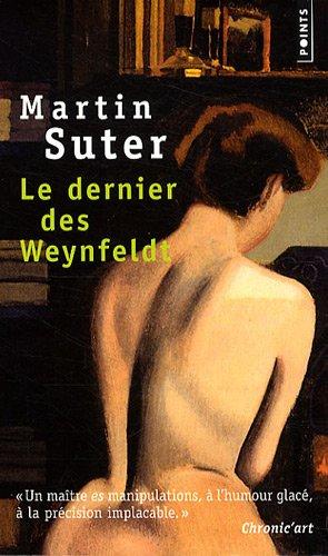 "<a href=""/node/14990"">Le dernier des Weynfeldt</a>"