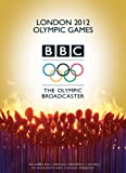 London 2012 Olympic Games kostenlos online stream