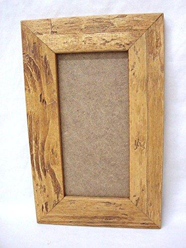 moldura-marco-madera-sin-cristal-para-cuadro-antigua-doble-pequena-miel