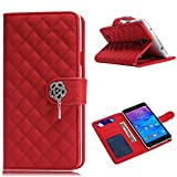 YOKIRIN Case for Samsung Galaxy Note 4 Case - Best Reviews Guide