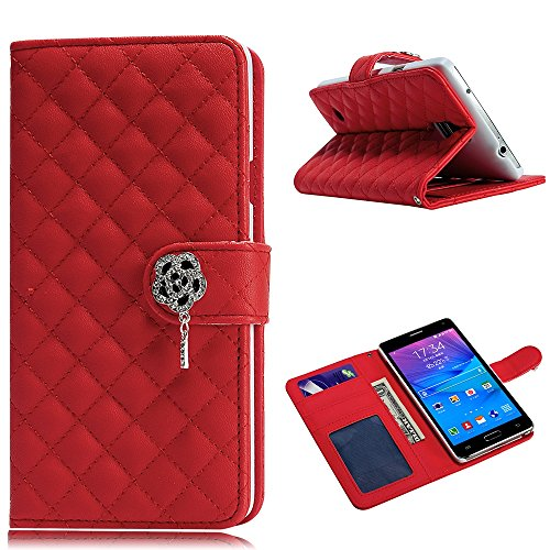 yokirin-note-4-case-leather-case-for-note-4-galaxy-note-4-cover-flip-case-for-samsung-galaxy-note-4-