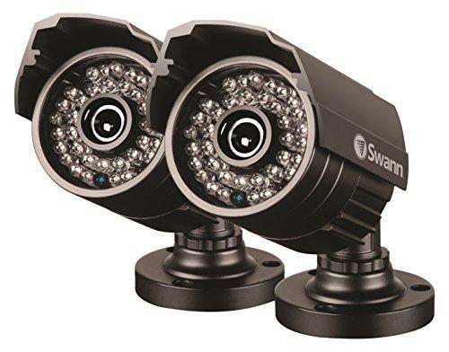 swann-multi-purpose-cctv-day-night-security-camera-pack-of-2