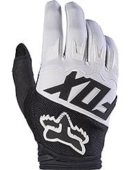 Fox Dirtpaw Race Handschuh