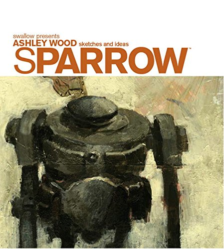 sparrow-volume-0-ashley-wood-sketches-and-ideas