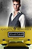 Knights to Remember: Book Ten (Knight to Remember 10)