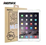 REMAX Tempered Glass Screen Protector fo...