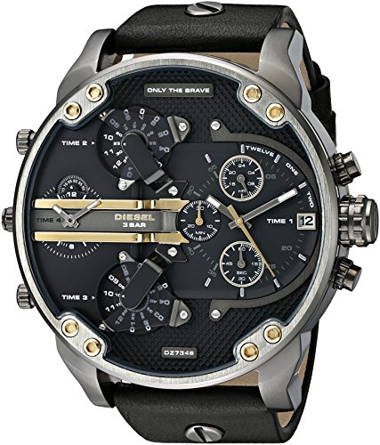 diesel-mens-leather-band-steel-case-quartz-black-dial-watch-dz7348