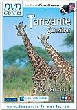 Tanzanie - Au pays du Kilimandjaro