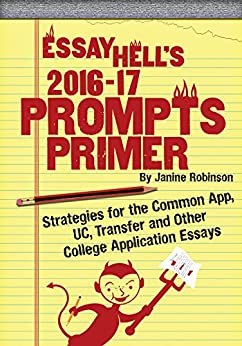 common app essay prompts 2016-17 nfl