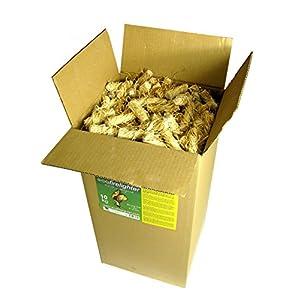 Feniks encendedores 10 kg = sobre 1000pcs. en la caja, para chimeneas, estufas, barbacoas y Fogatas …