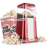 Popcorn Poppers - Best Reviews Guide