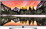 LG 65UV341C 65-Inch 4K Smart Commercial TV - Silver