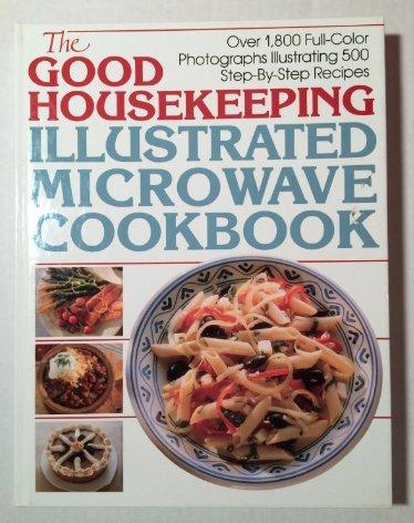 the-good-housekeeping-illustrated-microwave-cookbook