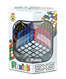 Mac Due the Box 231391 - Cubo di Rubik, 5x5