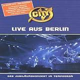 City Live aus Berlin kostenlos online stream