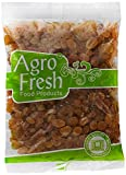 #5: Agro Fresh  Raisins, 200g