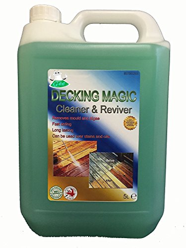 decking-magic-5l-x-2-10-litri-recinzione-muffa-alghe-muschio-remover-cleaner