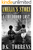 Amelia's Story ( Book #1 )