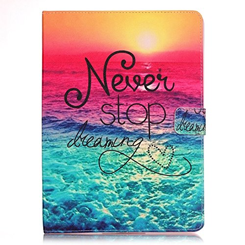 etsue-ipad-mini-4-pu-leather-wallet-casepretty-never-stop-dreaming-sea-magnetic-closure-book-style-w