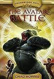 The Avatar Battle (Cragbridge Hall)