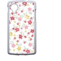 Print With Cath K 3 Character Plastic For Lg Google Nexus 5 Phone Case For Kid
