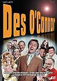 Des O'Connor - Vol.1 [DVD] [1970]