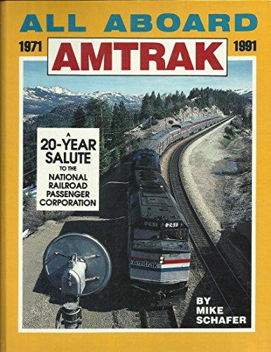 all-aboard-amtrak-1971-1991