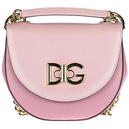 Dolce & Gabbana Borsa
