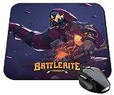 Battlerite Ezmo Tapis De Souris Mousepad PC