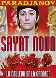 "Afficher ""Sayat Nova"""