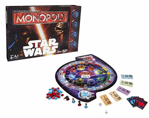 hasbro-spiele-b0324100-monopoly-star-wars-familienspiel