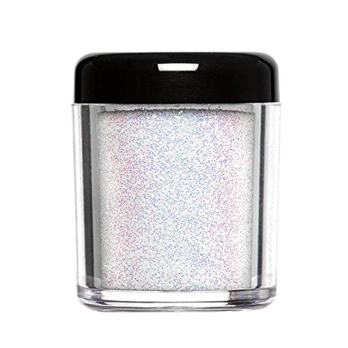 barry-m-cosmetics-glitter-rush-body-glitter-snow-globe