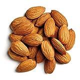 #8: California Almonds - 900G