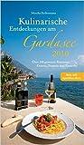 Bestseller reisebuch