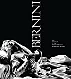 eBook Gratis da Scaricare Bernini The sculptor of the roman baroque Ediz illustrata (PDF,EPUB,MOBI) Online Italiano
