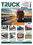 TRUCK Buy & Sell International  Bild